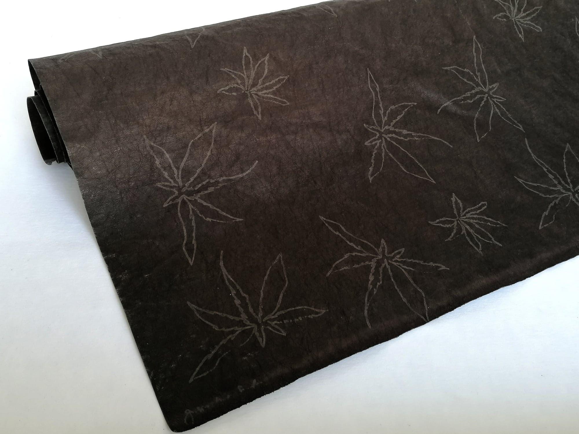 washpapa laser - sklep Alternative Textiles