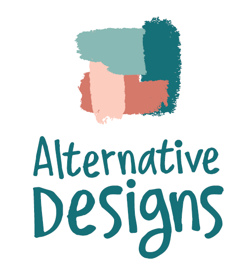 logo Alternative Designs