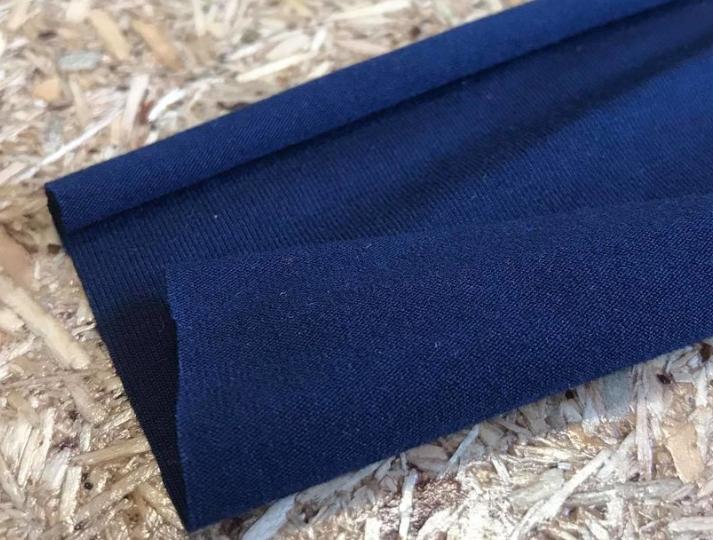 одинарный трикотаж из хлопка с эластаном blog Alternative Textiles