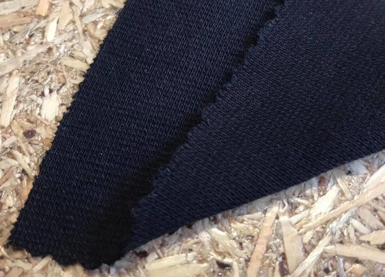 вязать интерлок блог альтернативный текстиль